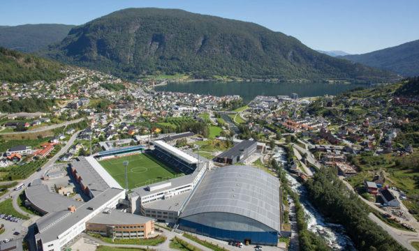 20150819-DRONE_Sogndal_Panorama-5D3_0761