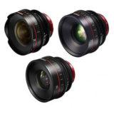 Canon-cne-500px