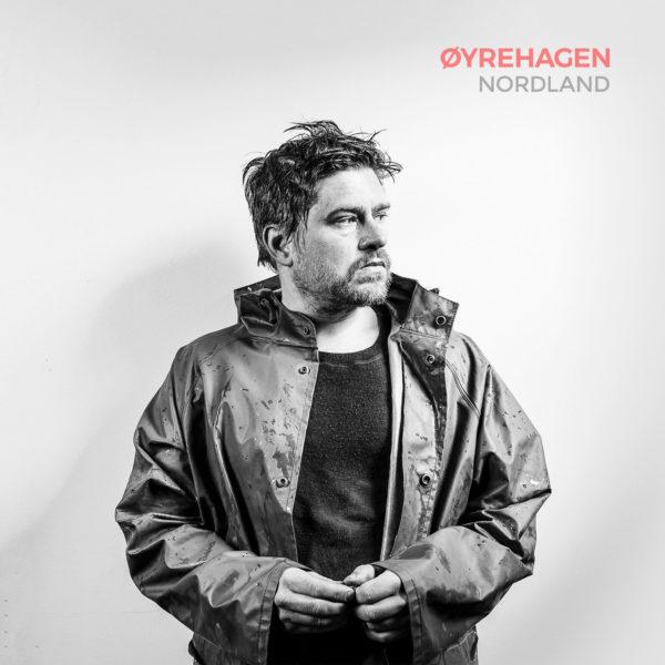 Oyrehagen