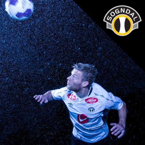 Sogndal-Fotball